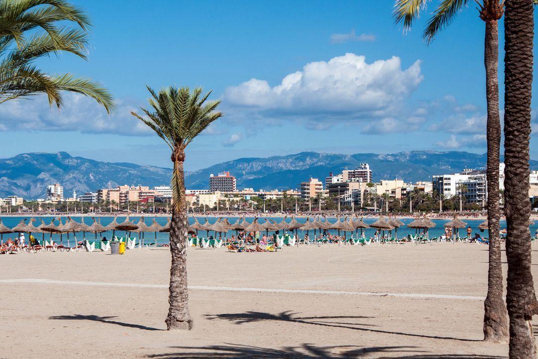 Diesmal geht es um die Lieblingsinsel der Deutschen: Mallorca. Ob All-inclus... - Bildquelle: kabel eins/iStock