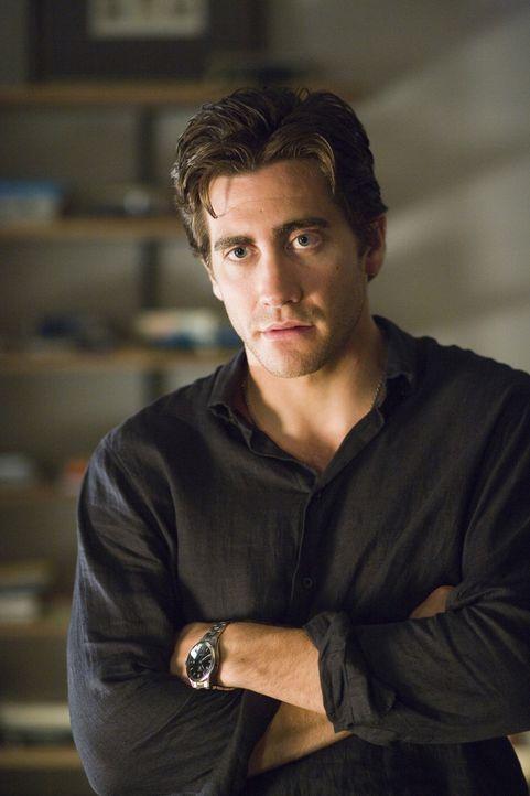 Douglas Freeman (Jake Gyllenhaal), CIA-Analytiker in Nordafrika, verliert den Glauben an seine Bestimmung, als er miterlebt, wie die Geheimpolizei e... - Bildquelle: Warner Brothers