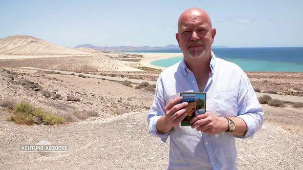 Achtung Abzocke - Achtung Abzocke - Auf Mallorca Wartet Eine Vielfältige Touristenabzocke
