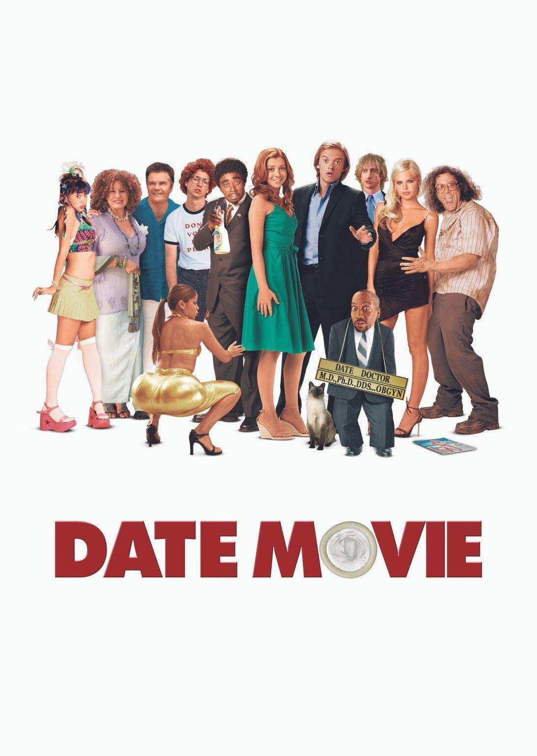 Geschiedene Väter Dating-Seiten