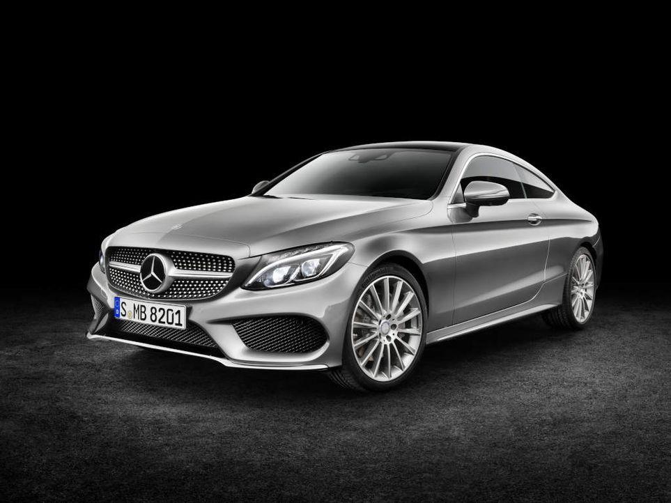 15C626_04 - Bildquelle: Mercedes-Benz