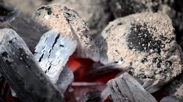 Florabest Holzkohlegrill Ungesund : Grillen mit holzkohle oder briketts?