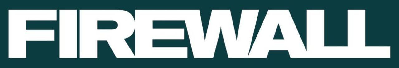 FIREWALL - Logo - Bildquelle: Warner Bros. Pictures