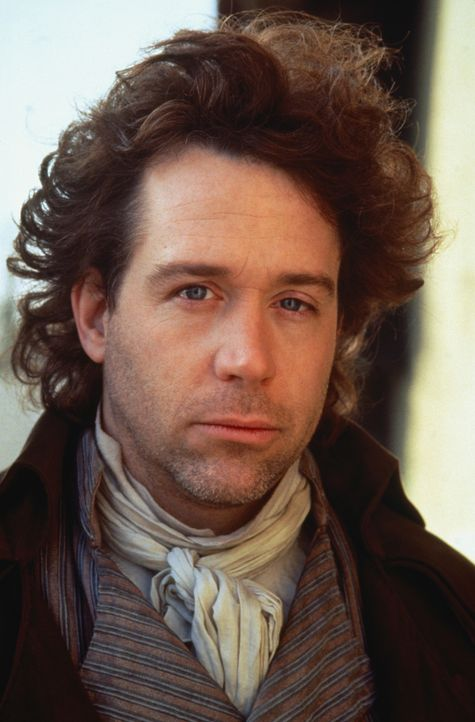 Henry (Tom Hulce) - Bildquelle: 1994 TriStar/JSB Productions, Inc. All Rights Reserved.
