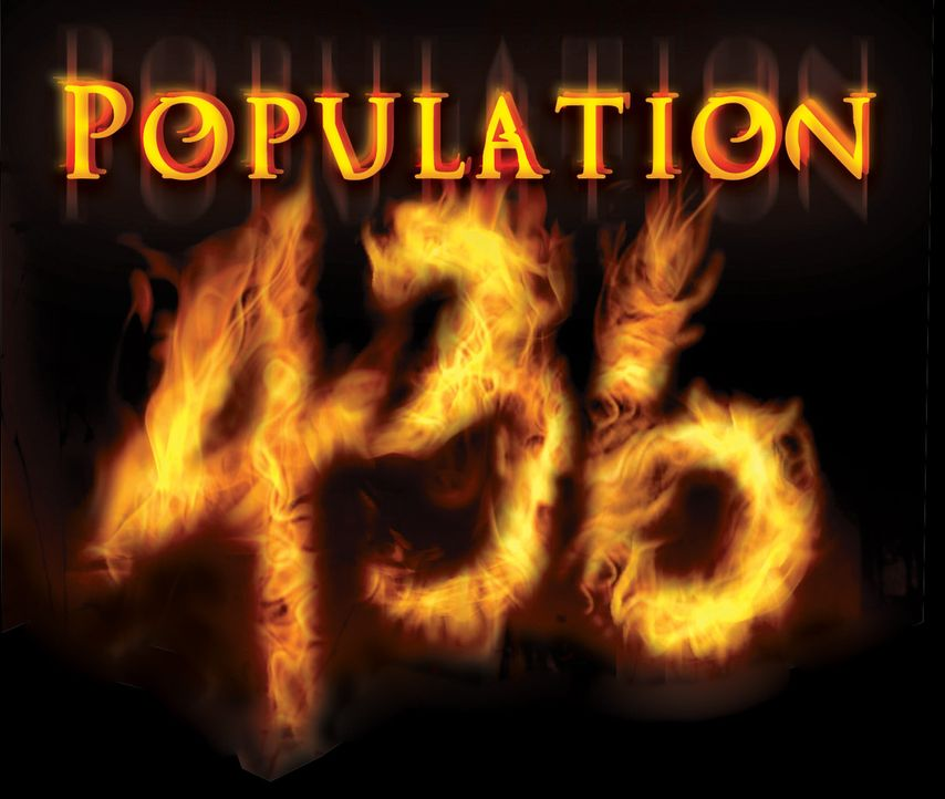 POPULATION 436 - Bildquelle: Sony 2007 CPT Holdings, Inc.  All Rights Reserved
