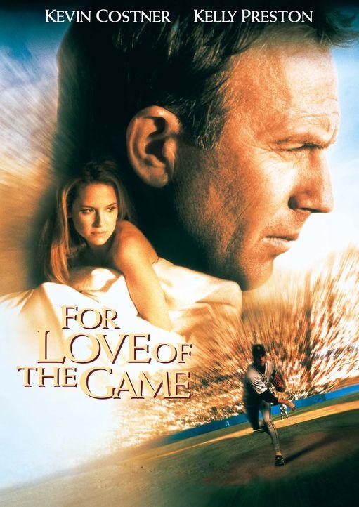 Aus Liebe zum Spiel ... - Bildquelle: 1999 Universal Studios. All Rights Reserved.