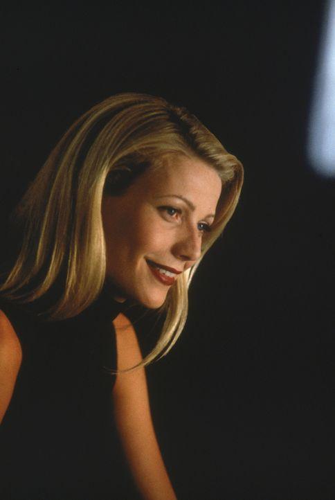 Ahnt die überhebliche Estella (Gwyneth Paltrow) überhaupt, dass sie Finn das Herz gebrochen hat? - Bildquelle: 20 Century Fox