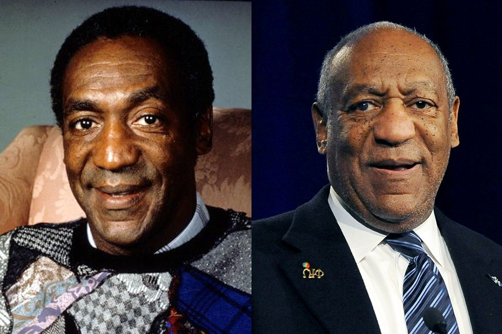 Bill-Cosby-Show-Bill-Cosby-NBC-Wenn-com-dpa - Bildquelle: NBC Wenn.com / dpa