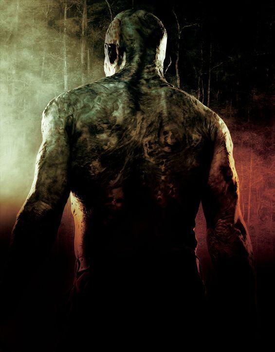 Venom - Artwork - Bildquelle: Miramax Film Corp. All rights reserved.