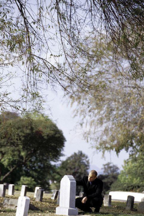 Nach der Ermordung seiner Frau hat Vetter (Vin Diesel) nichts mehr zu verlieren. Er schreckt vor nichts zurück, um sich zu rächen ... - Bildquelle: Warner Bros. GmbH