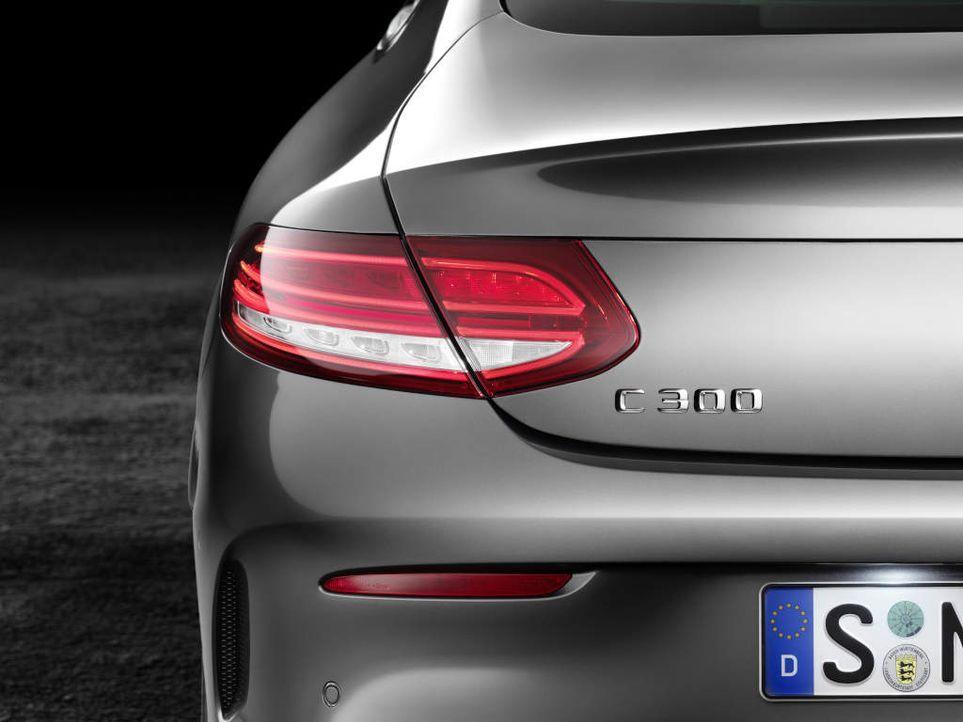 15C626_14 - Bildquelle: Mercedes-Benz
