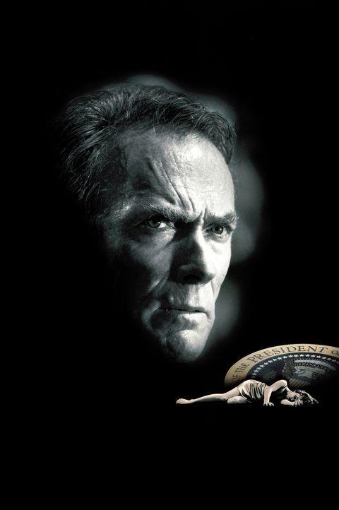 Als Meisterdieb Luther Whitney (Clint Eastwood) in die Villa des Multimillionärs Walter Sullivan einbricht, wird er Zeuge eines Mordes ... - Bildquelle: Warner Brothers International