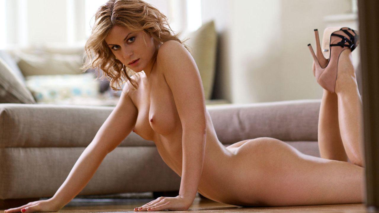 Playboy christine last Selling Sunset's