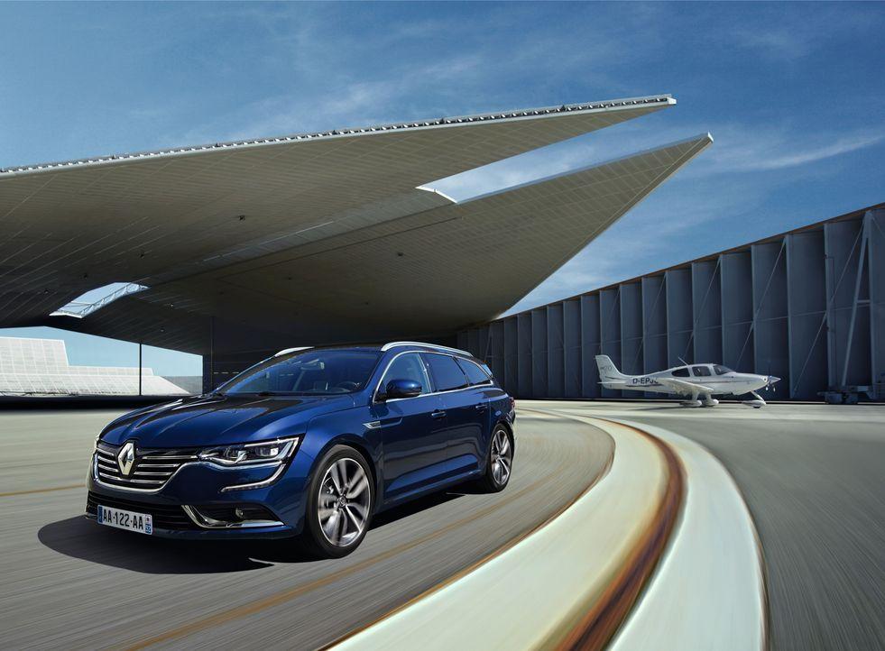 r150693h - Bildquelle: Renault