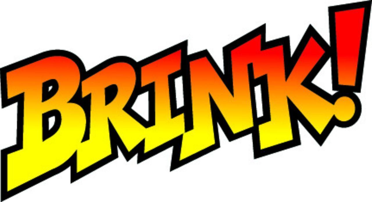 """""""SOULSKATER - VIER FREUNDE AUF ROLLEN"""" - Logo - Bildquelle: Disney"""