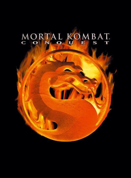 Bisher ist es noch niemandem gelungen, die Krieger des finsteren Zauberers Shang Tsung zu besiegen. Drei Martial-Arts-Kämpfer stellen sich jedoch d...