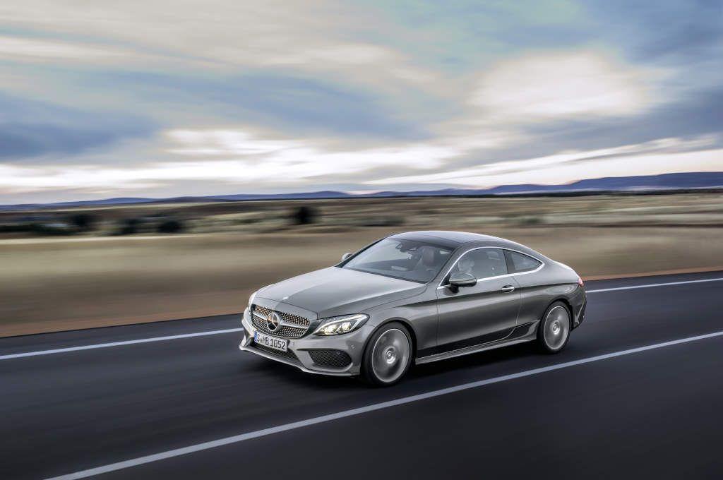 15C717_009 - Bildquelle: Mercedes-Benz