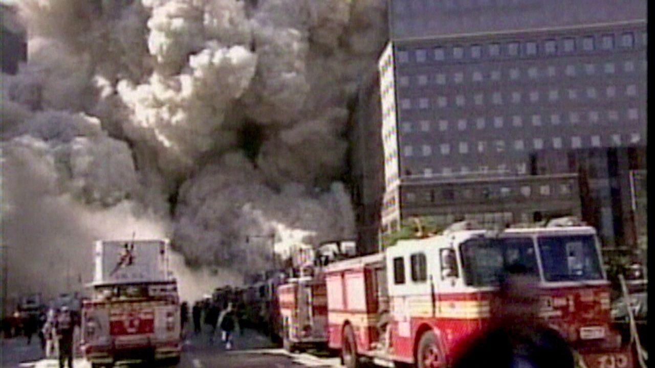 Ob die größten Katastrophen, die größten Tragödien oder die größten Promi-Dramen: kabel eins zeigt große Ereignisse, die die Welt bewegt und sich in... - Bildquelle: kabel eins