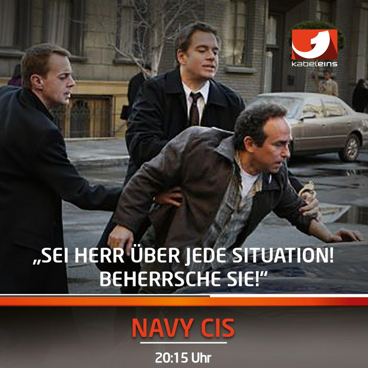 NCIS150110