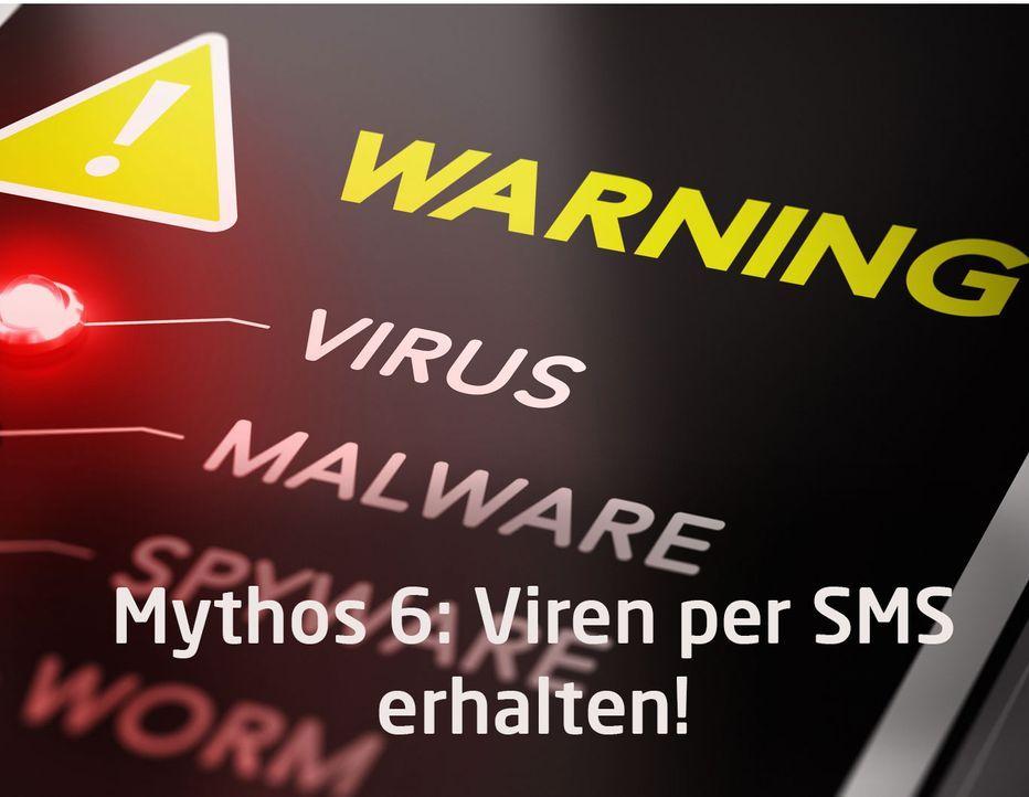 M6_Virus - Bildquelle: Olivier Le Moal
