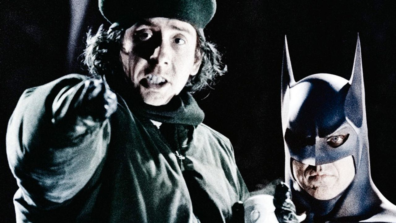 Tim_Burton_Collection_Batman_Returns_Warner-Home-Video 1600 x 900 - Bildquelle: MyVideo
