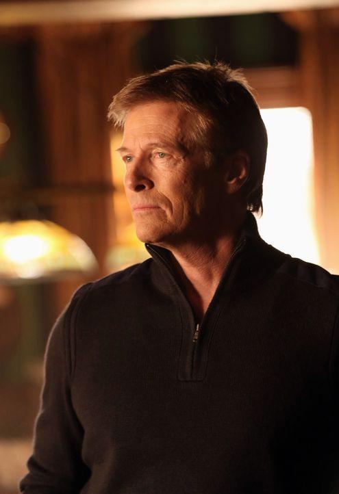 Hat Billy Piper (Jack Wagner) seine Frau doch umgebracht? - Bildquelle: 2012 American Broadcasting Companies, Inc. All rights reserved.