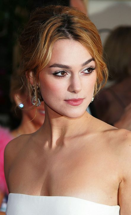 keira-knightley-06-01-16-getty-AFP 1163 x 1900 - Bildquelle: getty-AFP