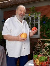 Bud Spencer Apfel 1