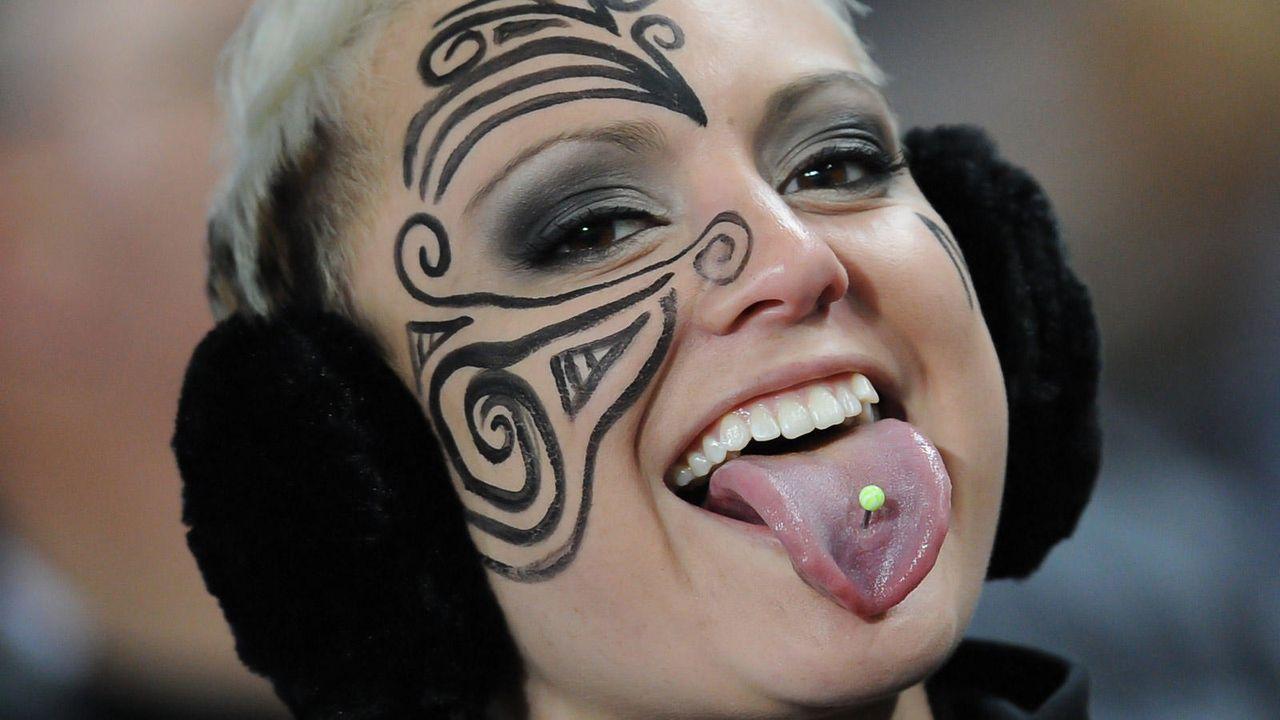 Sexy Piercings