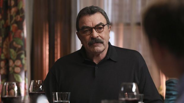 Blue Bloods - Blue Bloods - Staffel 8 Episode 5: Die Moderne Pest