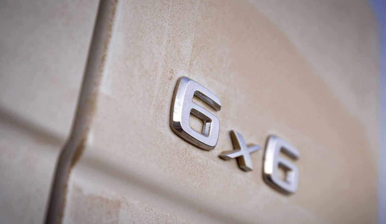 Mercedes G 63 AMG 6x6 (20)
