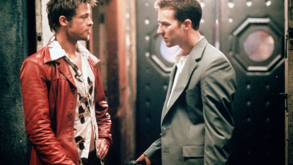 Fight Club - Bildquelle: 20th Century Fox