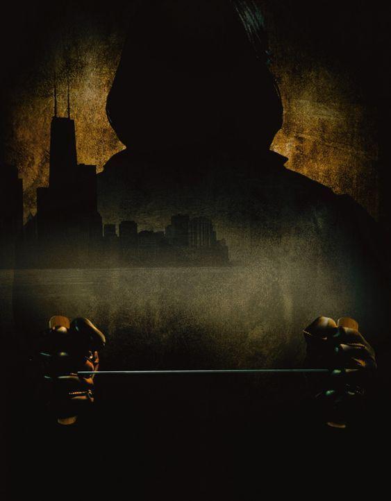 Ausgespäht und dann mit einer Klaviersaite erdrosselt - The Watcher - Bildquelle: Universal Pictures