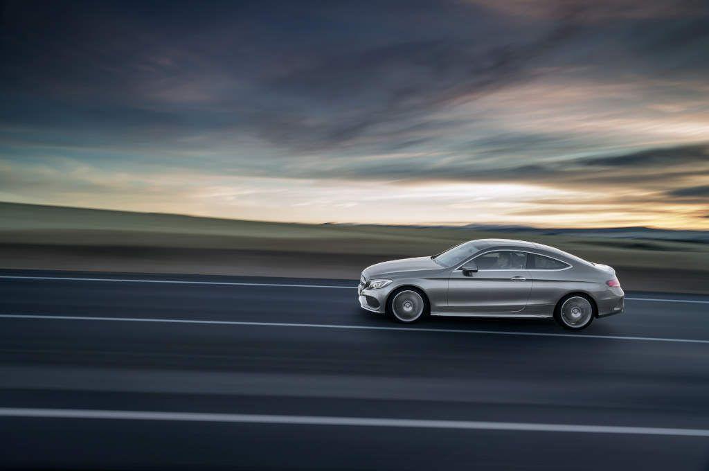 15C717_229 - Bildquelle: Mercedes-Benz