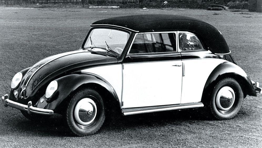 - Bildquelle: VW