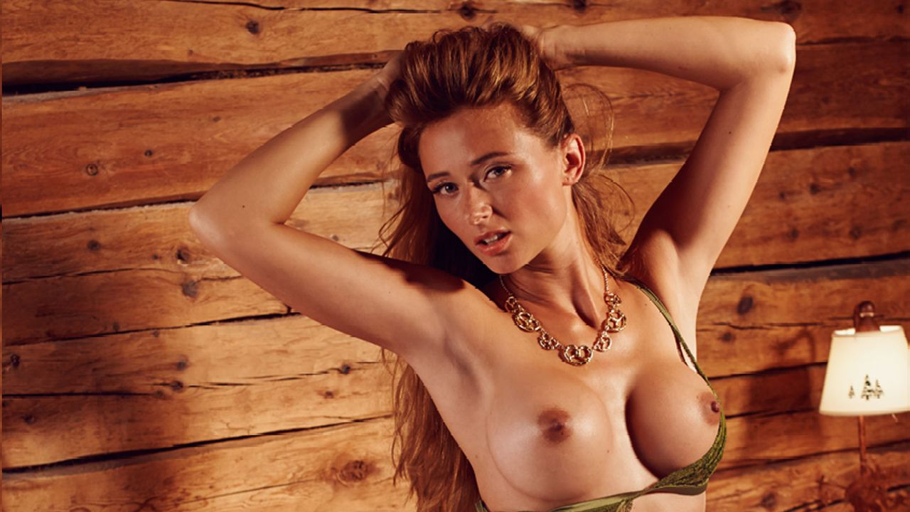 Nackt Jessica Faust  Jessica Faust: