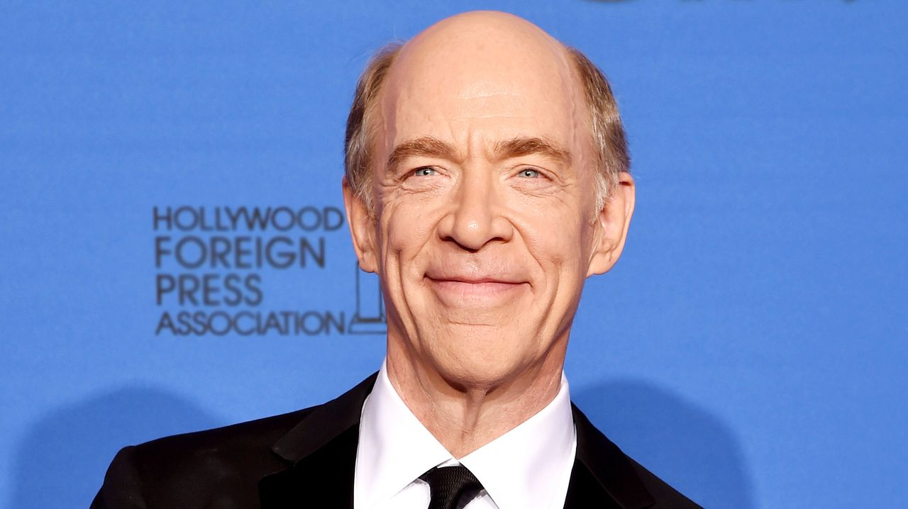 JK-Simmons-150111-getty-AFP - Bildquelle: getty-AFP