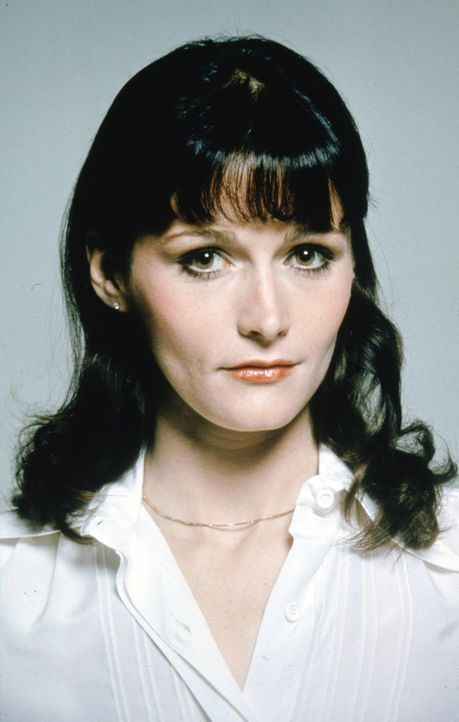 Lois Lane (Margot Kidder) - Bildquelle: DC Comics.   1978 Warner Bros. Entertainment Inc. All rights reserved.
