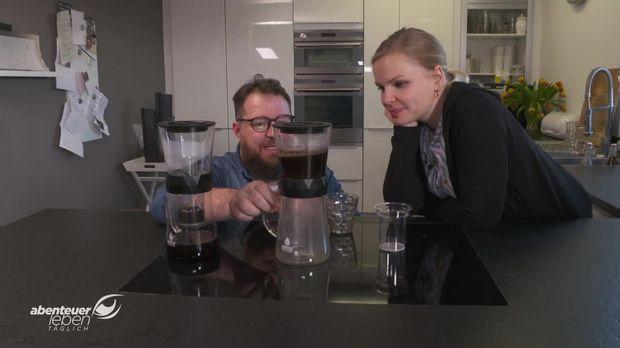 Abenteuer Leben - Abenteuer Leben - Dienstag: Top 5 Der Neuesten Küchengadgets Im Test