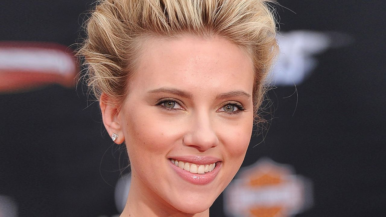 scarlett-johansson-12-04-11-getty-AFP 1600 x 900 - Bildquelle: Getty Images/AFP