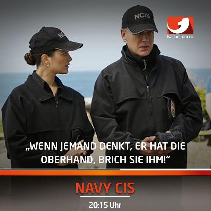 NCIS_150130