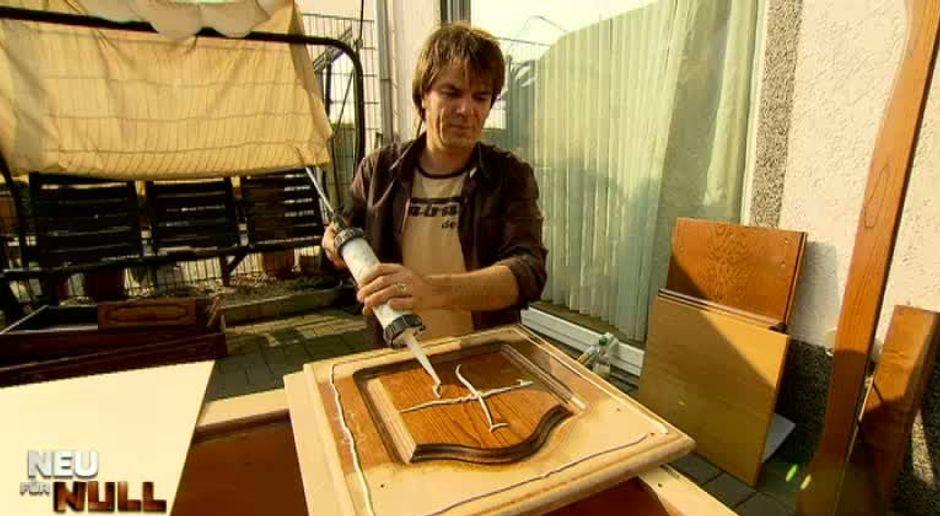 Neu Fur Null Video Wohnprofi Tipp Modernes Sideboard Aus