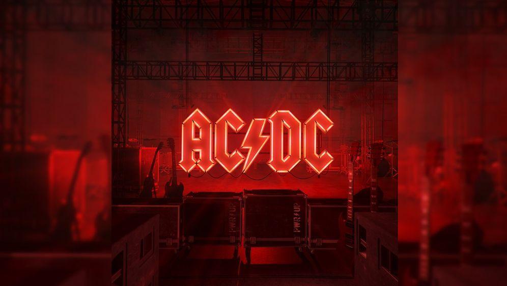 - Bildquelle: Sony Entertainment Music