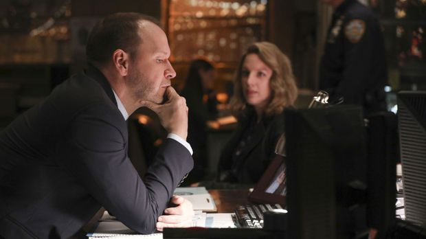 Blue Bloods - Blue Bloods - Staffel 8 Episode 7: Zu Früh
