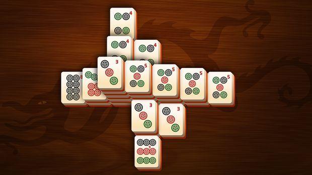 Kabel 1 Mahjong Kostenlos Online Spielen