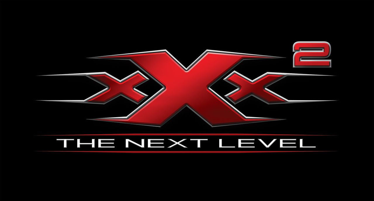 xXx 2 - The Next Level - Bildquelle: 2005 Revolution Studios Distribution Company, LLC. All Rights Reserved.