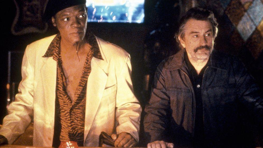 Jackie Brown - Bildquelle: Miramax Films