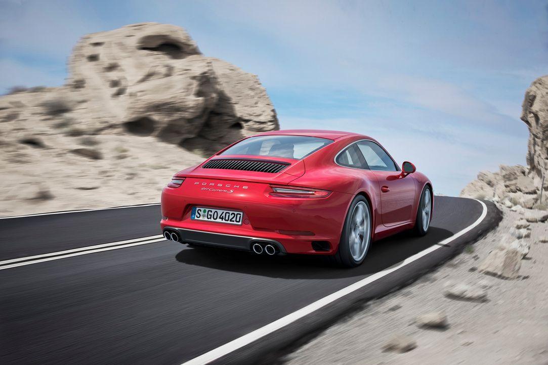 P15_0779_a5_rgb - Bildquelle: Porsche