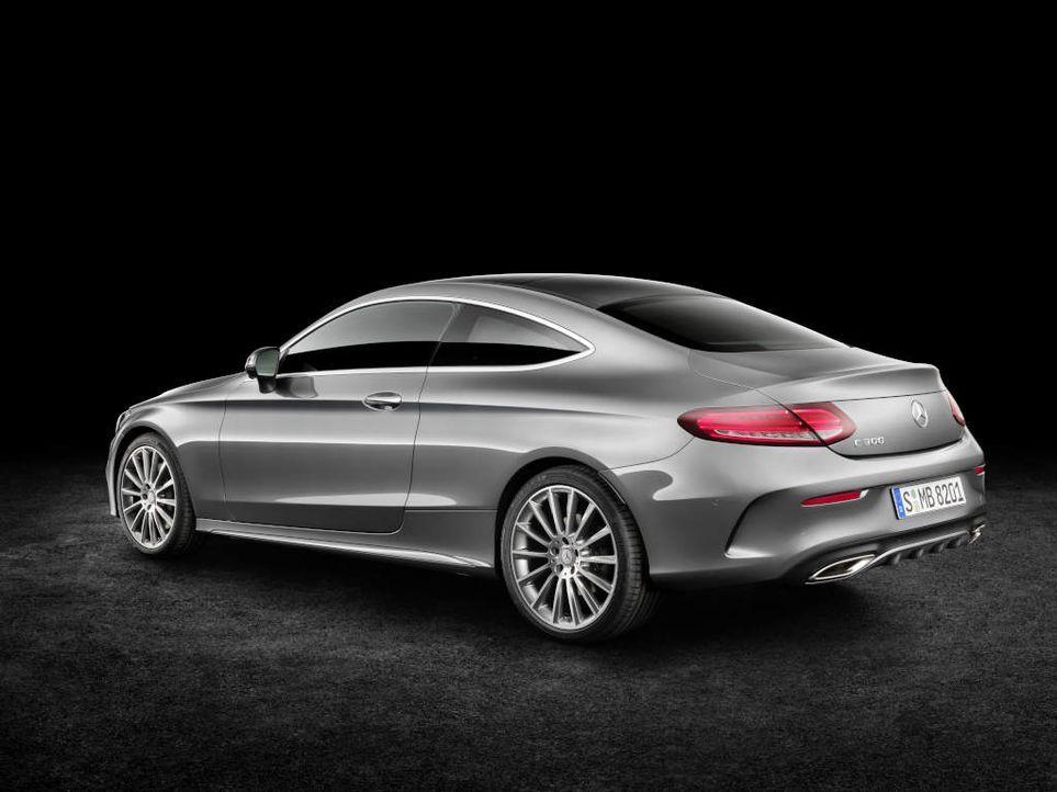 15C626_06 - Bildquelle: Mercedes-Benz
