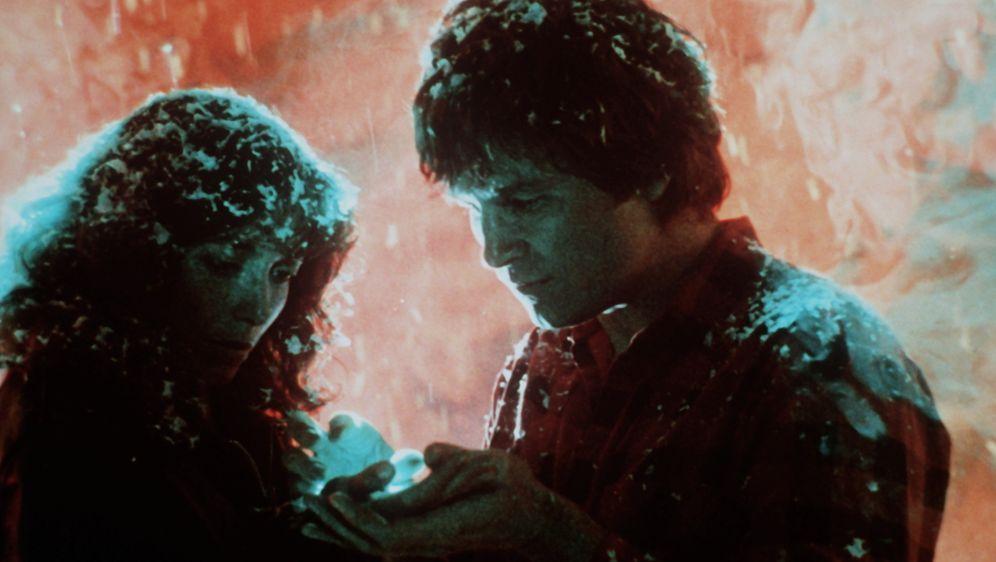 Starman - Bildquelle: Columbia Pictures
